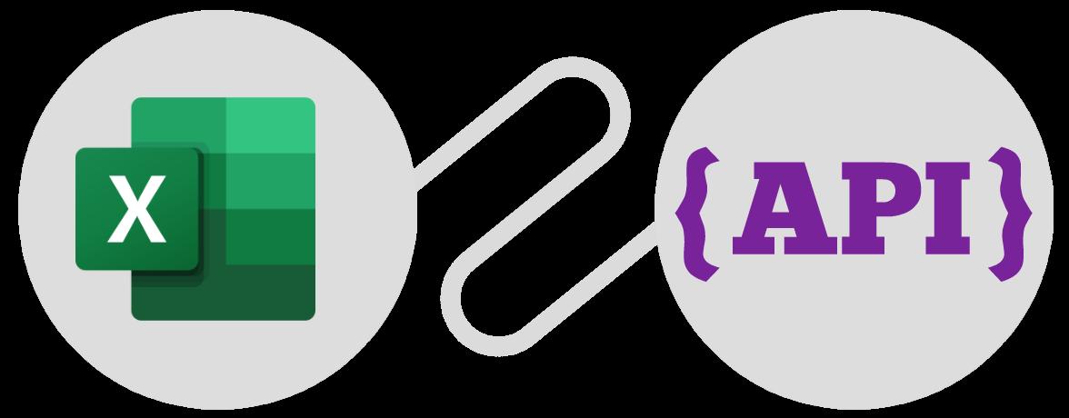 אקסל API 4