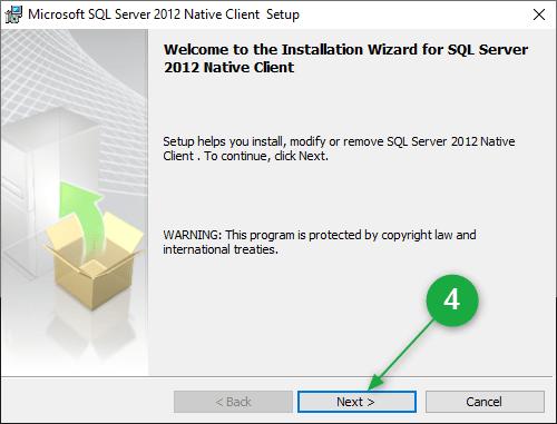 4 SQL Excel min