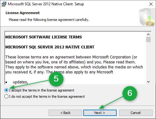 5 SQL Excel min