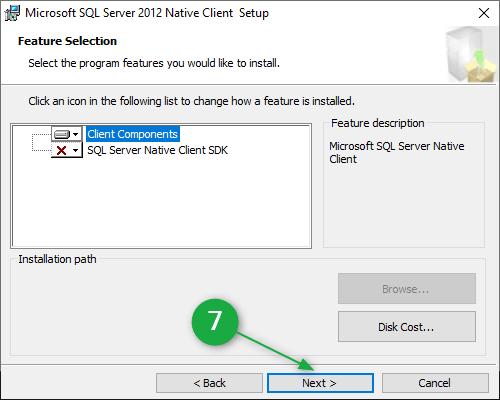 6 SQL Excel min