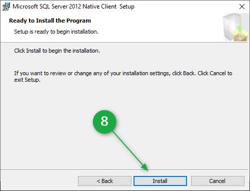 7 SQL Excel min